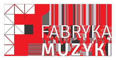 Fabryka Muzyki - szkoła muzyczna